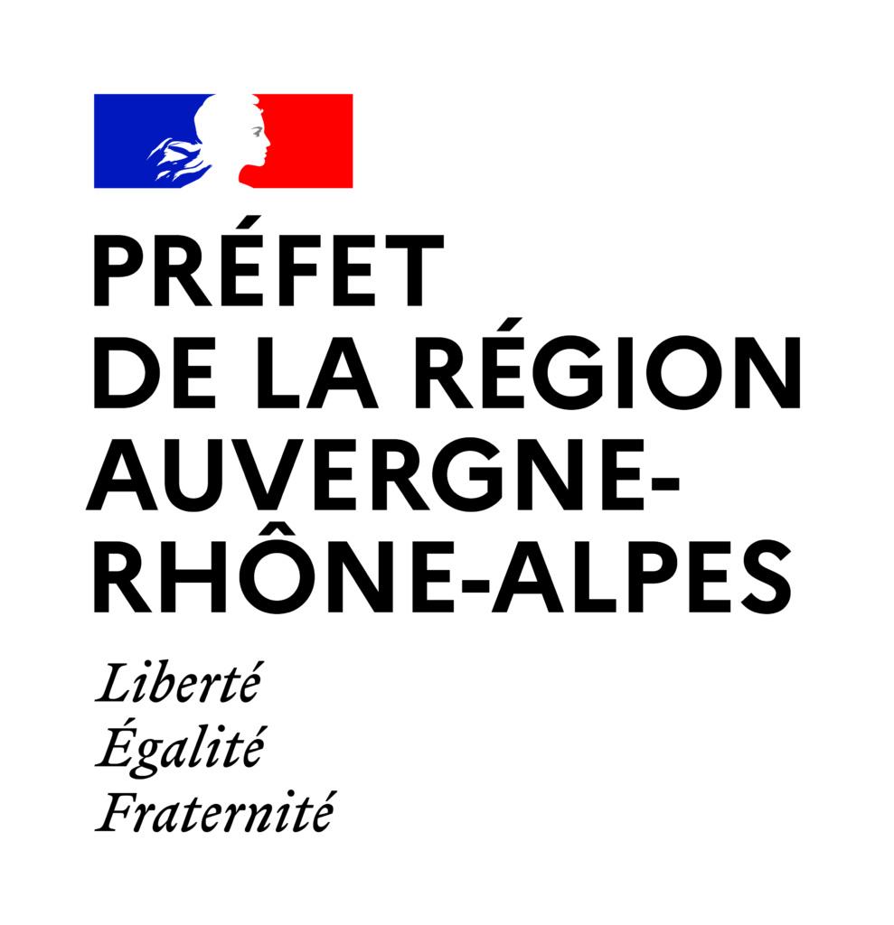 Qui sommes-nous - Little Beaux Arts - Logo région