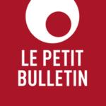 Le Petit Bulletin du 24 octobre 2017