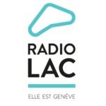 Radiolac du 10 septembre 2020