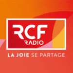 RCF du 19 janvier 2021
