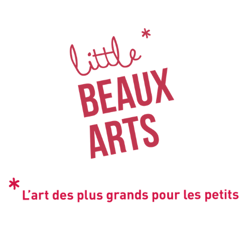 LITTLE BEAUX ARTS
